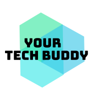 YourTechBuddy